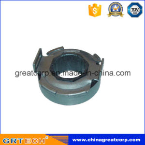 Qr512-16020101 OEM Quality Clutch Release Bearing for Chery