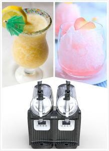 Commercial Frozen Slush Granita Machine pictures & photos
