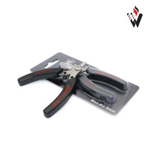 2017 Hot Selling Demon Killer Cutter Pliers Wire Cutter Plier pictures & photos