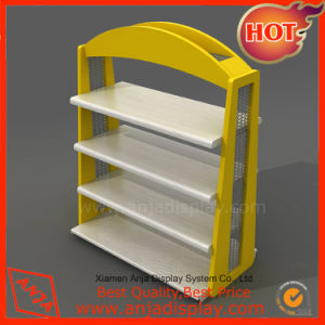 Display Stand, Shop Fitting, Supermarket Shop Display pictures & photos