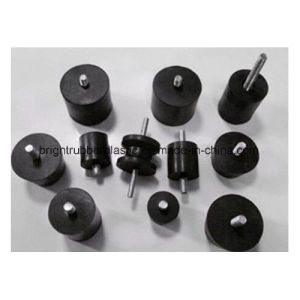 Rubber Bumper for Shock Absorber pictures & photos