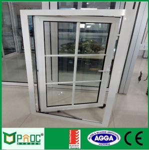 High Quality Aluminum Casement Window pictures & photos