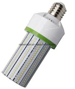 High Lumens E40 E39 150W LED Corn Light Street Bulb pictures & photos