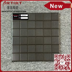 New Style Glazed Ceramic Floor Tile 300X300 400X400mm Ceramic Tiles pictures & photos