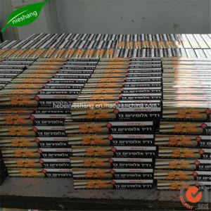 Online Shopping Aluminium Foil Rolls pictures & photos
