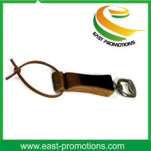 Retro Bottle Opener for Gift pictures & photos