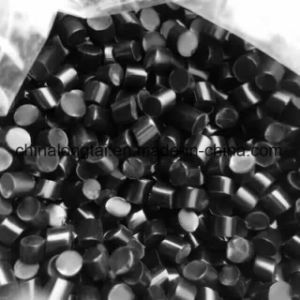 PVC Compound for Cable and Wire Sheath pictures & photos