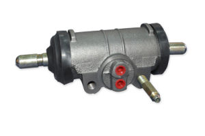 Brake Wheel Master Cylinder Asm. for Isuzu Fsr pictures & photos