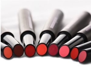 2017 Popular New Press Type Matte Lipstick Private Label pictures & photos
