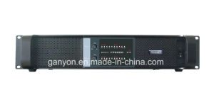 Fp7000, Fp9000, Fp14000, Fp10000q and Fp20000q Switch Power Amplifier pictures & photos