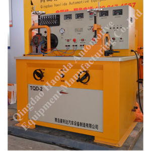 Automobile Battery Testing Machine pictures & photos