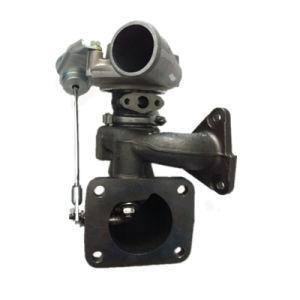 Td03L4-09gk-3.3 49131-05400 Turbocharger for Jxfc/Jxfa, Phfa/Phfc, Puma, V348 2.4 74/85 Kw pictures & photos