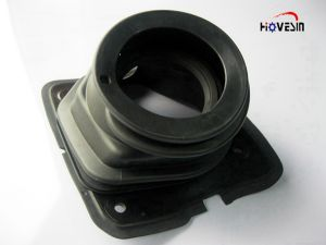 Plastic Injection Tooling for Auto Lamp Parts pictures & photos