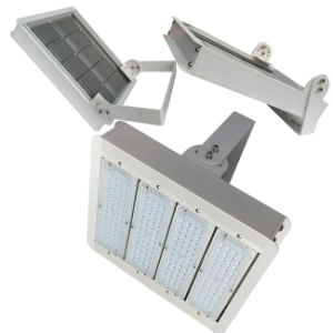 IP65 Outdoor Lumileds LED Flood Lighting 100W 150W pictures & photos