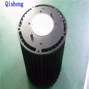 Heat Sink for LED Light, Customized Manufacturing pictures & photos