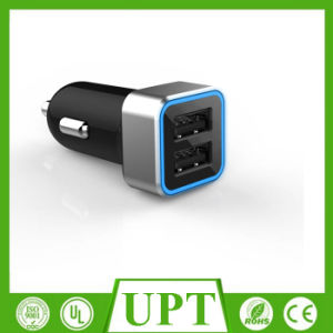 5.0V 5.8A Mobile Charger with USB pictures & photos