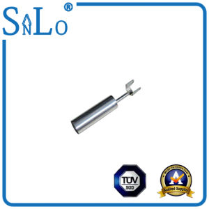 Stainless Steel Magnetic Flap Float Ball From Sanlo Company pictures & photos
