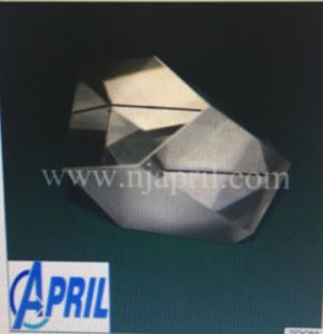 Optical Prism, Penta Prism, Retrpreflector pictures & photos