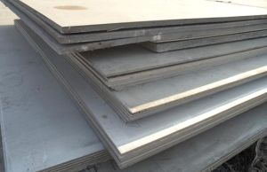 Top Quality with Low Price Ah36, Dh36, Eh36 Ship Plate Mild Steel Plate for Shipbuilding pictures & photos