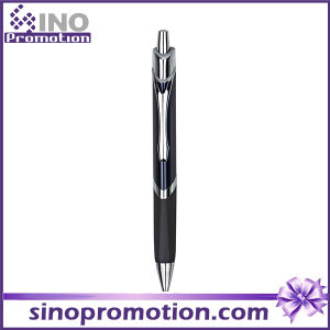 2015 Hot Metal Ball Point Pen (M4260) pictures & photos