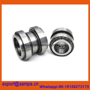Wheel Bearing Kit for Volvo 21036050 20967828 20792439 20792440 20967381 pictures & photos