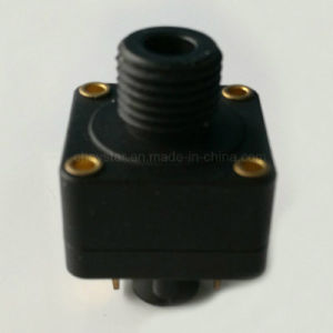 Gas Boiler Water Pressure Switch (CH-MP1F-4)