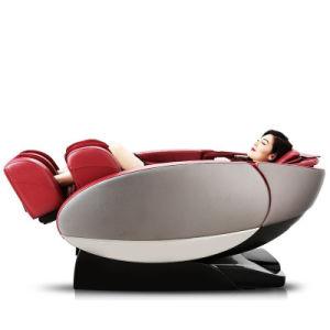 Wholesale High Quality Comfortable Unique Design Massage Chair RT7700 pictures & photos