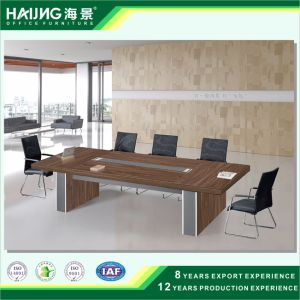 High Quality Office Meeting Table Conference Table for Sale