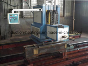 Guide Rail Quenching CNC Induction Heating Hardening Machine Tool pictures & photos