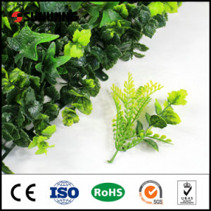 Cheap UV Engineered Customized Small Artificial Plants for Home pictures & photos