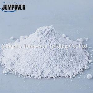 Melamine Coated Ammonium Polyphosphate (JBTX-APP03) pictures & photos
