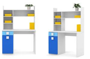 New Designs Children Furniture Bunk Bed (WATT) pictures & photos