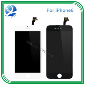 Factory Price Mobile LCD Touch Screen for iPhone 6 pictures & photos