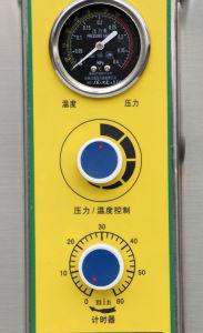 Have Stock in Factory 50L 100L 150L 200L 500L Medical Steam Sterilizer Autoclave pictures & photos
