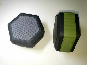 Gymsense Wireless Bluetooth Speaker 4.0 Portable Mini Speaker pictures & photos