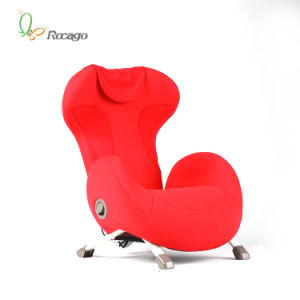 Popular Vending Massage Chair Remote Control pictures & photos