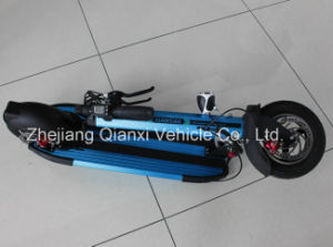 Ce Approved Electric Skateboard with Lithium Battery pictures & photos