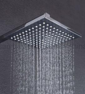 Square Tap Shower Rain Shower Column pictures & photos