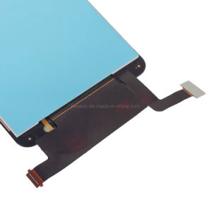 Mobile/Cell Phone Parts for Sony Xperia E4g E2003 E2006 E2033 E2043 E2053 LCD Screen pictures & photos