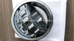 High Quality Spherical Roller Bearing 22208caw33, 22208ccw33, 22208mbw33 pictures & photos