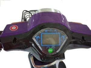 OEM Design Quality 350W Motor Electric Bike pictures & photos
