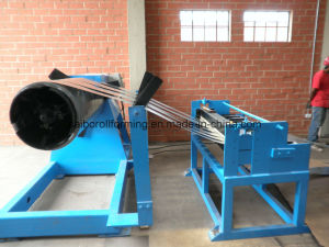 Simple Slitting Line pictures & photos