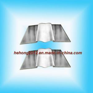 Canvas Flexible Duct Connectors (HH) pictures & photos