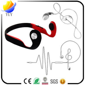 Fashion Gift Bluetooth Wireless Earphone and Headphone pictures & photos