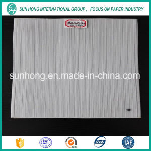 Spiral Press Filter Wire for Paper Machine pictures & photos