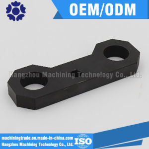 Precision Hardware Accessories CNC Machining Parts Machining Hardware Parts pictures & photos