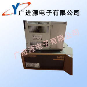 MR-12S-100B-EE085 SERVO MOTOR for SMT machine spare part