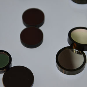 Hard Coated Od 4 Notch Filters for Optical Systems pictures & photos