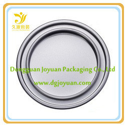 High Quality Penny Lever Lid 502# RCD for Milk Powder pictures & photos