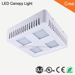 LED Canopy Light 120W pictures & photos
